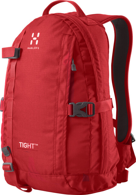 1812e647d1c Backpack Rich Tight Red Haglöfs Small X UxqUvY